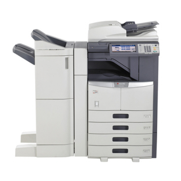 sửa máy photocopy toshiba e205