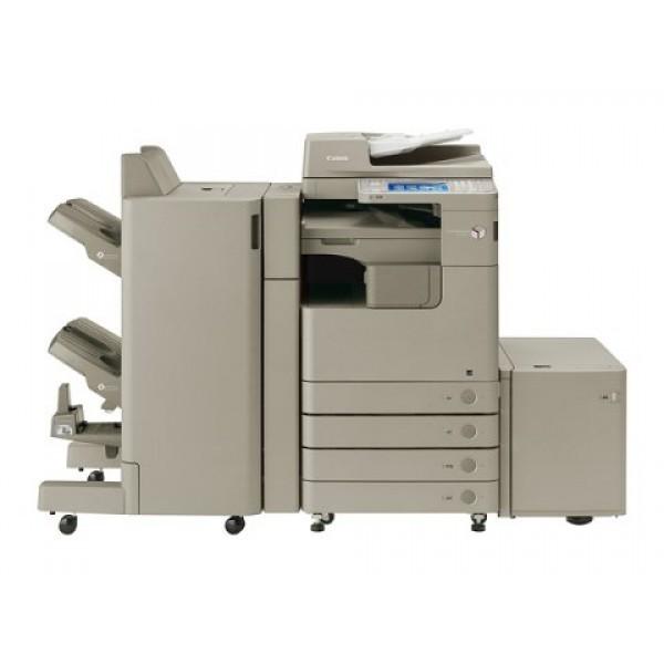 Sửa máy photocopy Canon iR-ADV 4245