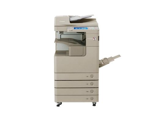 máy photocopy Canon iR-ADV 4251