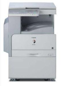 May-Photocopy-Canon-iR-2318L