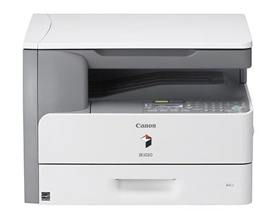 sửa máy photocopy Canon iR 2320L