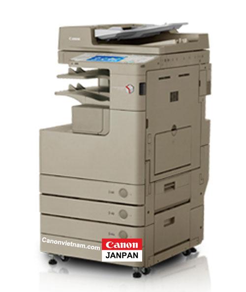 sửa máy photocopy Canon iR-ADV 4235