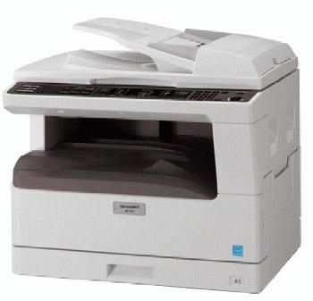 Dịch vụ sửa chữa máy Photocopy Sharp chất lượng