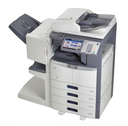 may-photocopy-toshiba-e-307