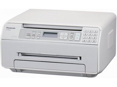 Nạp mực máy in lazer Panasonic A4 giá rẻ