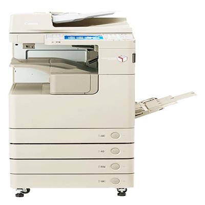 sửa máy photocopy Canon iR-ADV 4045