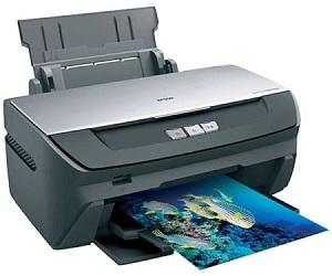 Bảo trì máy fax