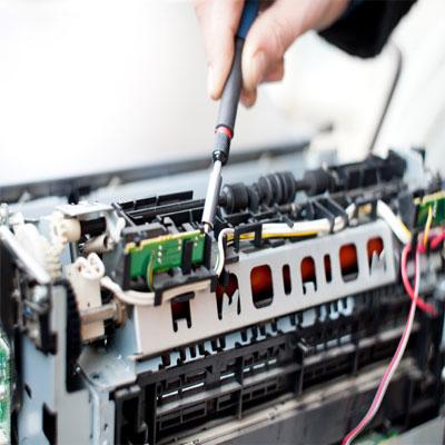 Sửa máy in chuyên nghiệp