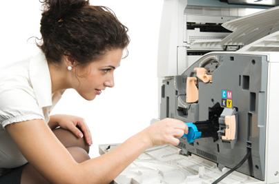 sửa chữa máy photocopy